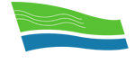 moorabool shire logo
