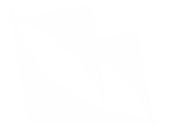 Ballan Chamber of Commerce White Logo