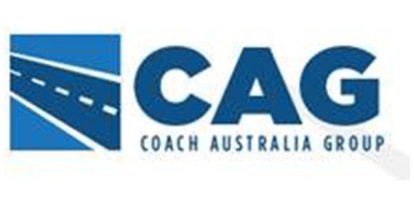 Coach Australia Group
