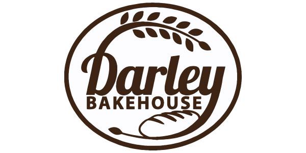 Darley Bakehouse Logo
