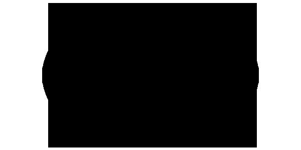Fabulous Flowers Logo