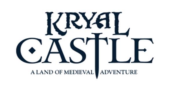 Kryal Castle Logo